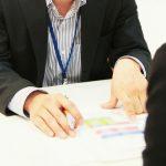 先輩や上司への質問・相談の仕方