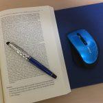 文章力を向上させる方法