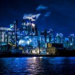 EPC契約における瑕疵担保責任③ 保証期間の延長
