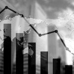 M&A、特に企業買収を成功させることの難しさについて⑦ 必要のない買収が行われる場合