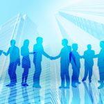 M&A、特に企業買収を成功させることの難しさについて③ 企業買収についてのありえる誤解