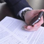 英文契約の条文を書く際に知っておくと役立つ12個のルール