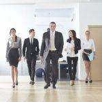 その5 部内会議を利用した上司に知られる努力 TOEIC400点台から巨大海外プロジェクトメンバーに抜擢されて活躍できるようになるための方法
