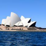 シドニー・オペラハウスのコストオーバーランの原因